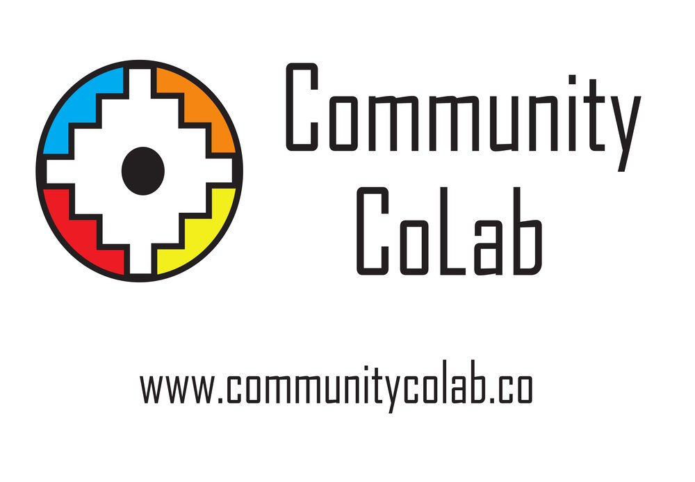 community colab card.front._001.jpg