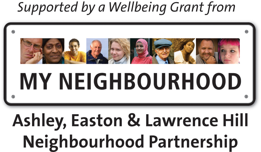 NeighbourhoodPartnership_Logo.jpg