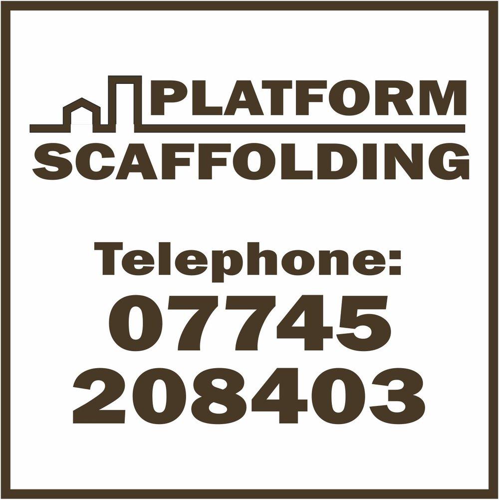 PlatformSaffolding_Logo.JPG