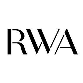 RWA_Logo.jpg