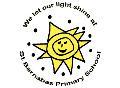 St_Barnabas_CE_VC_PrimarySchool_Bristol_.jpg