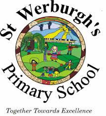 St_Werburghs_Primary_School_Bristol_Logo.jpg