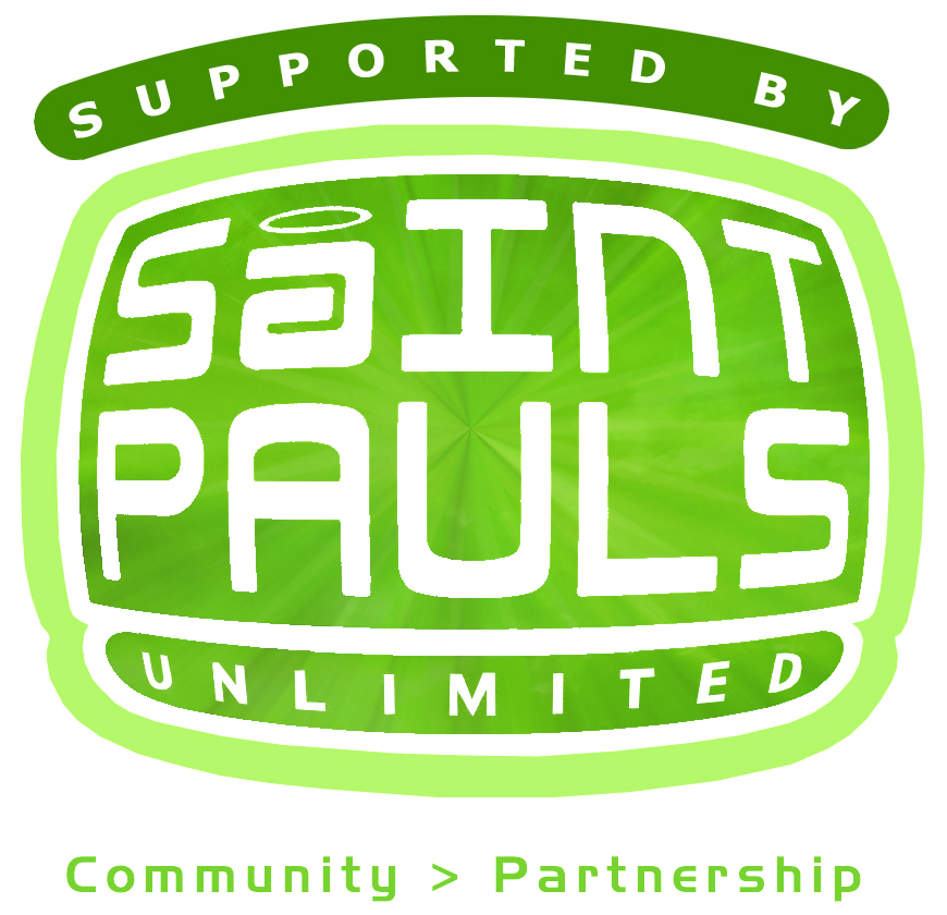 supported by spu.jpg