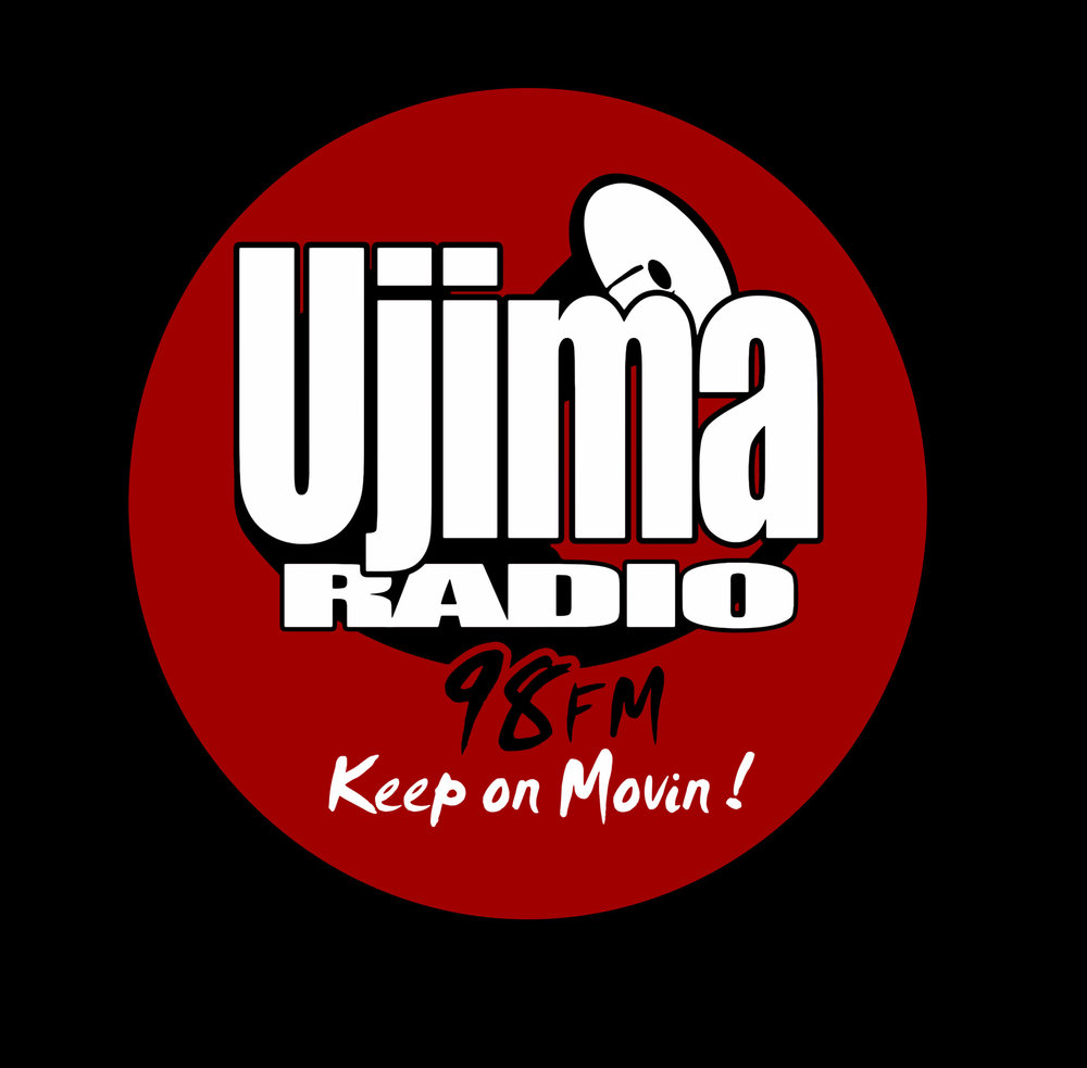 Ujima_Logo_Red_Circle (1)-2.jpg