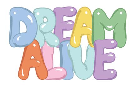 DREAM-ALIVE copy.jpg