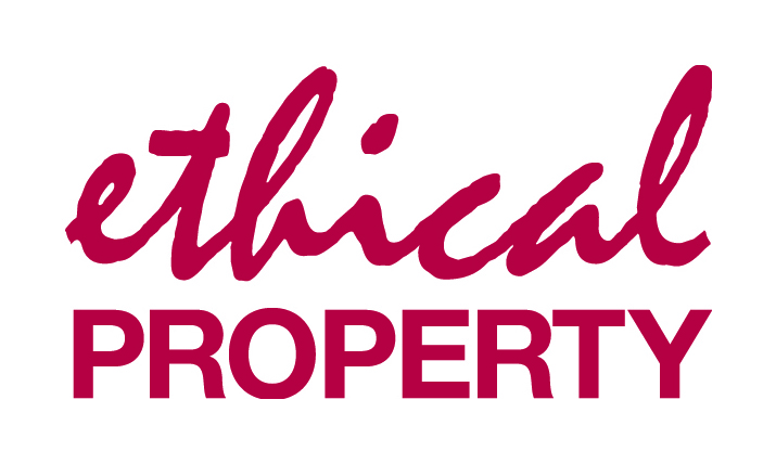 Ethical_Property_logo(1).jpg