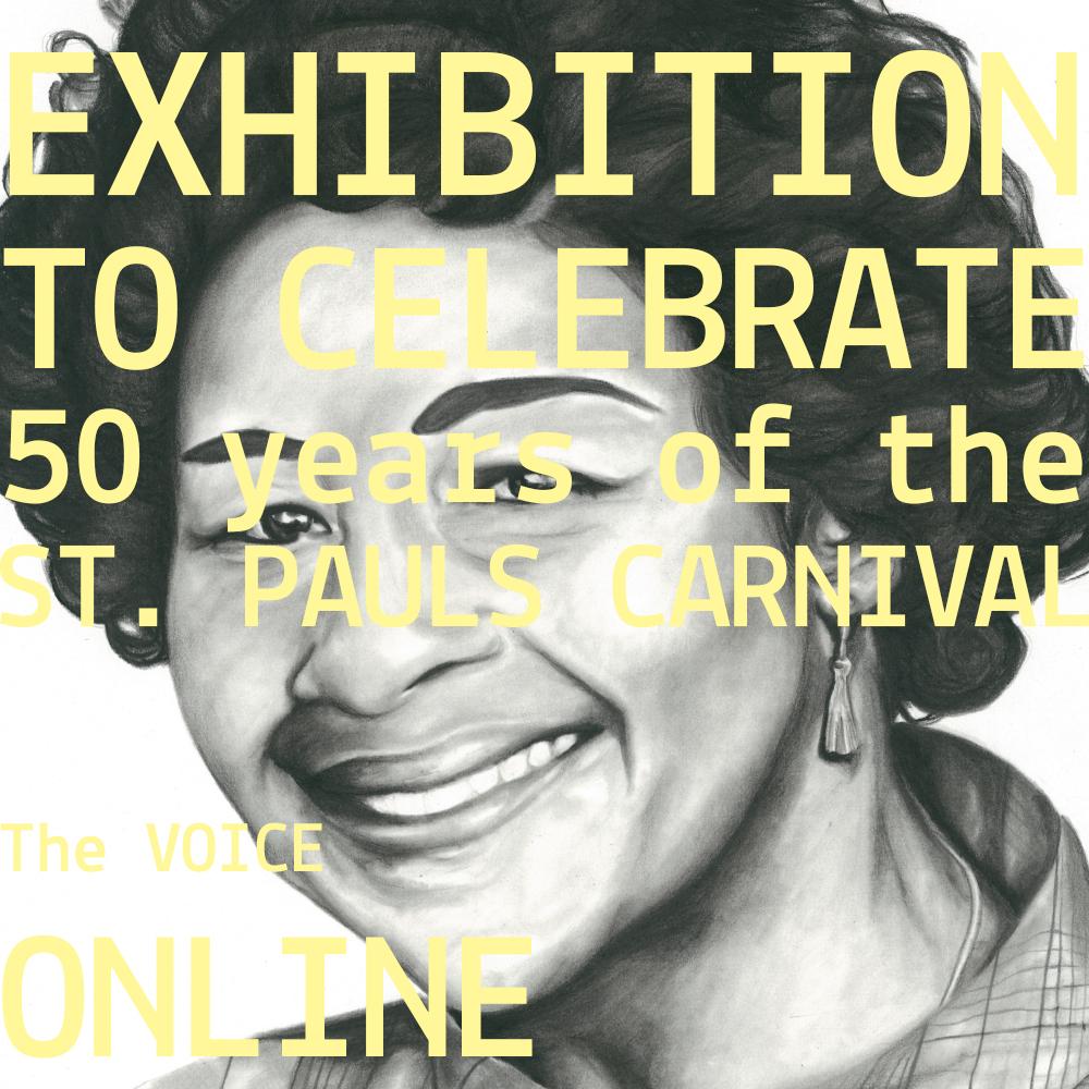 VOICE_Exhibition50YearsCarnival_ARTival_SevenSaintsOfStPauls_MicheleCurtis_IconicBlackBritons.jpg