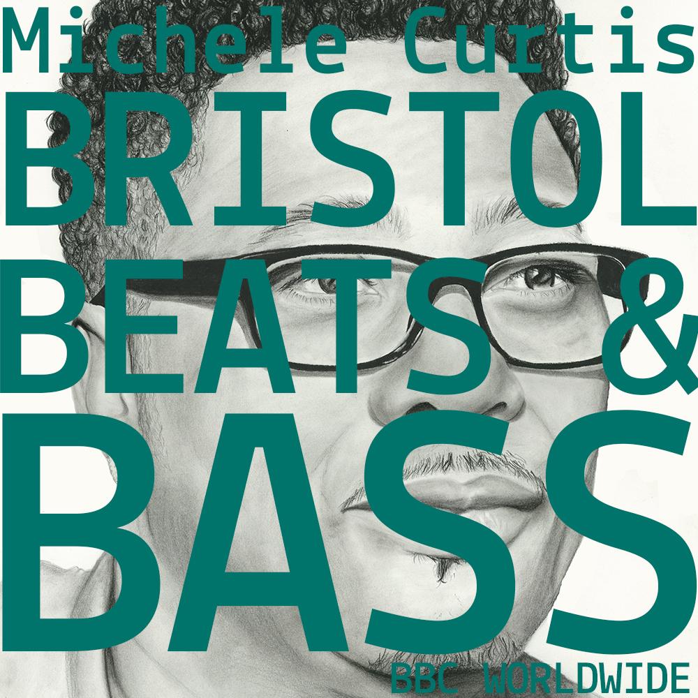 BBCWorldwide_BristolBeatsBass_IconicBlackBritons_Bristolians_MicheleCurtis.jpg