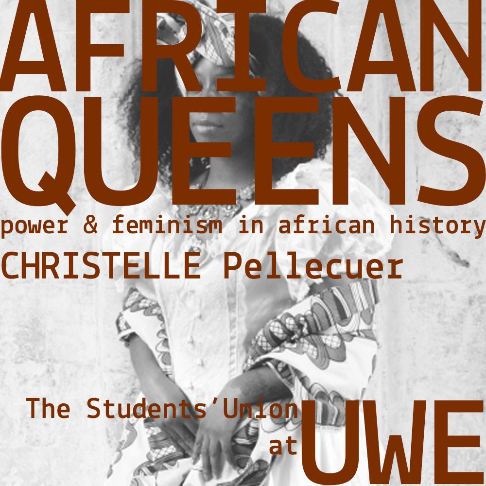 AfricanQueens_ChristellePellecuer_UWE_QueenSarahForbesBonetta_MicheleCurtis_IconicBlackBritons_Bristolians.jpg