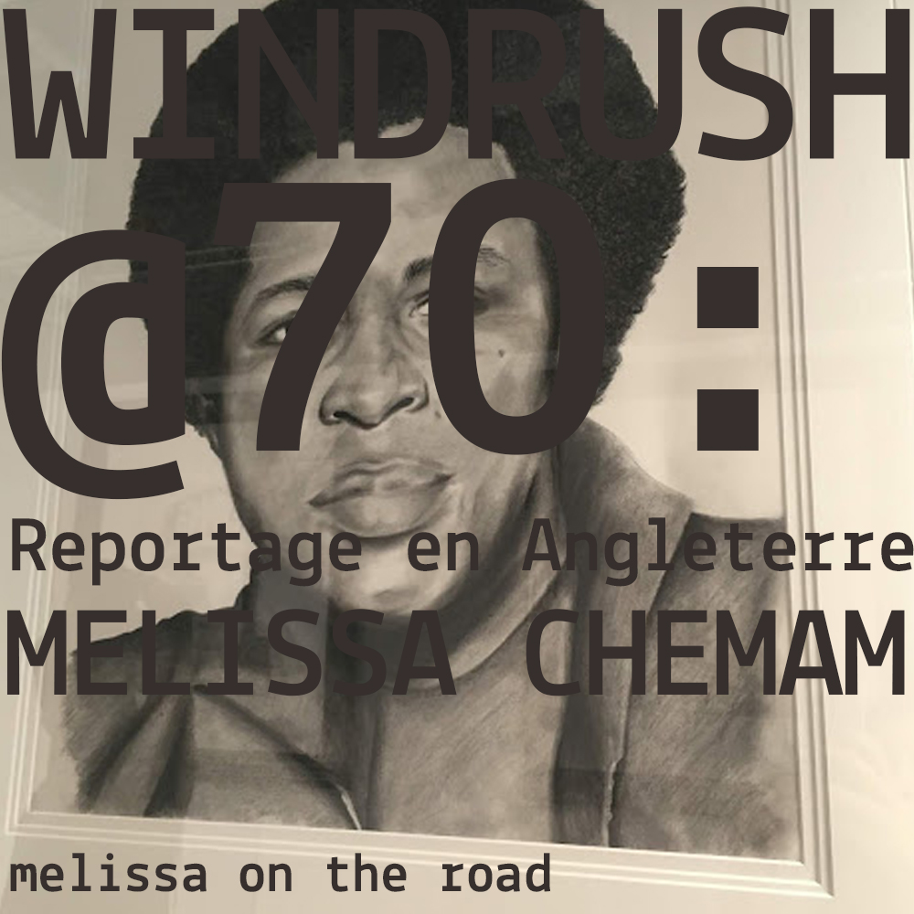 Windrush70_MelissaOnTheRoad_IconicBlackBritons_MicheleCurtis_Bristol.jpg