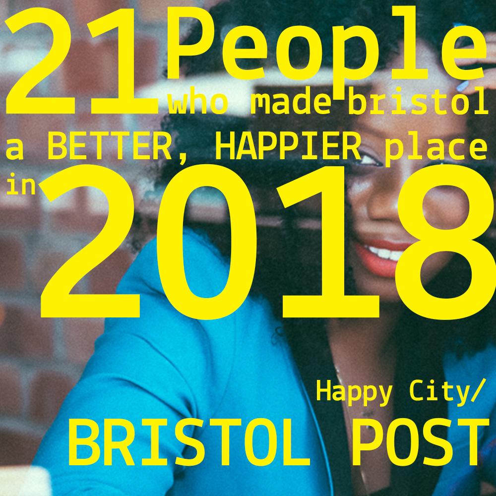 HappyCity_BristolPost_MicheleCurtis_IconicBlackBritons_SevenSaintsOfStPauls.jpg