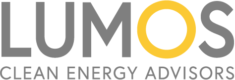 Lumos Clean Energy Advisors