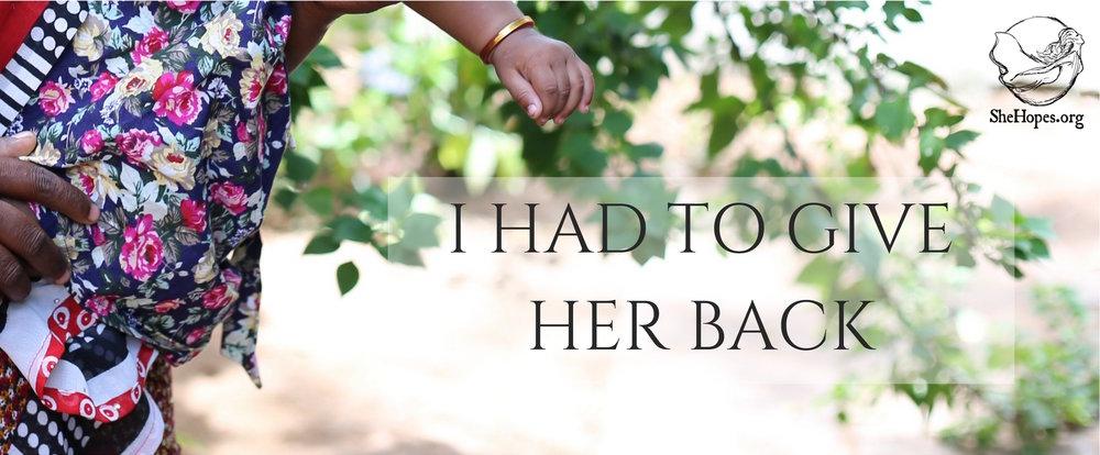 SheHopes.org I had to give her back (1).jpg