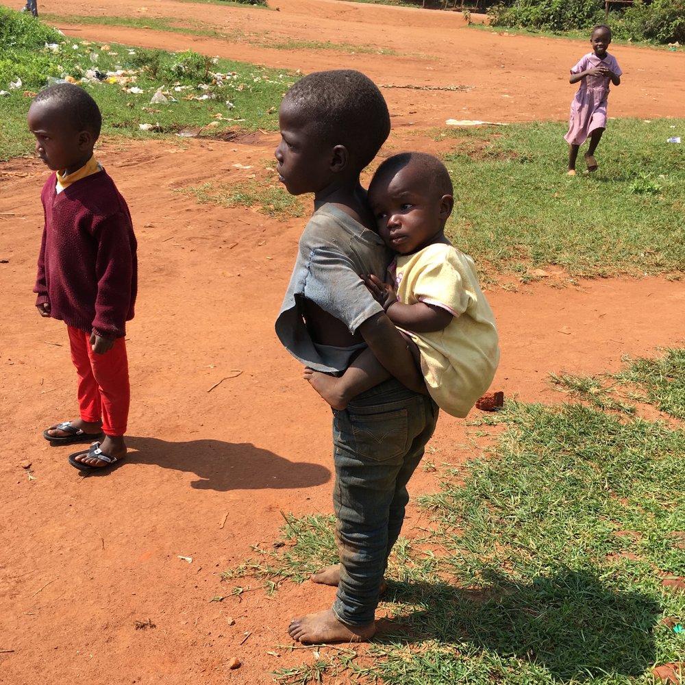 Kenya brother and sister.JPG