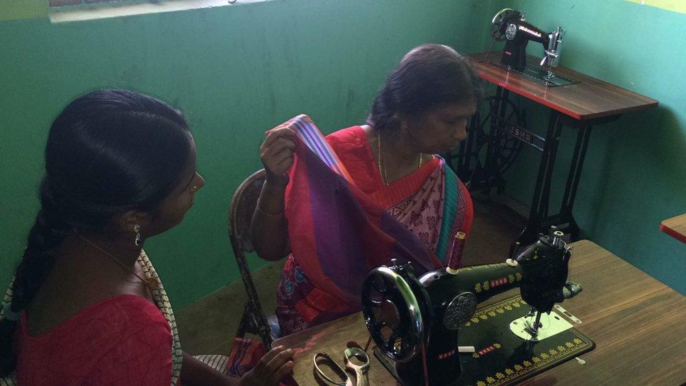 India Sewing 1.JPG