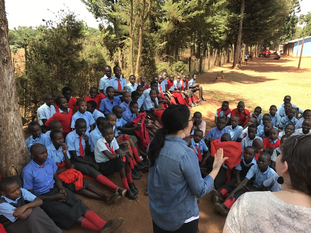 Forest Primary Talk.JPG