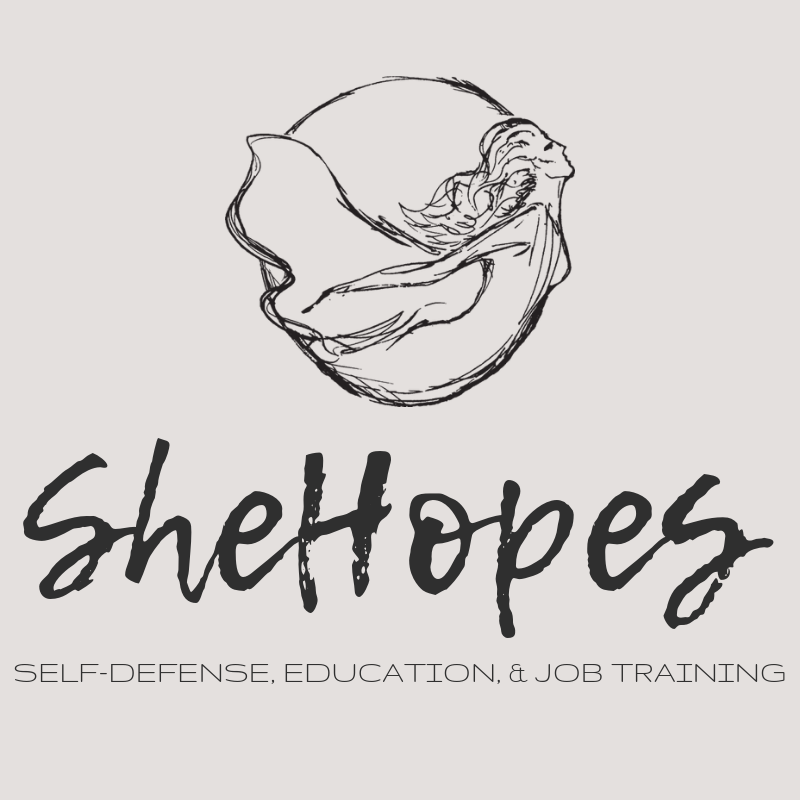 SheHopes