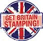 Get Britain Stamping