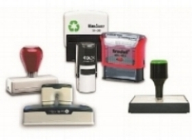 different-types-of-rubber-stamps.jpg