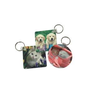 768_1492690261_keyring-category.jpg