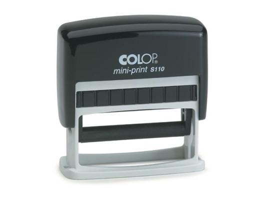 Colop Mini Printer S110.jpg