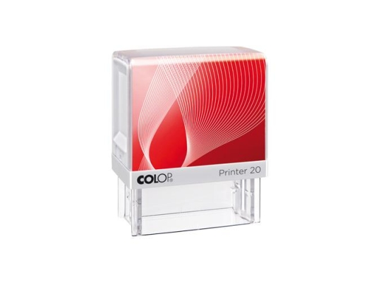 Colop-printer-20.jpg