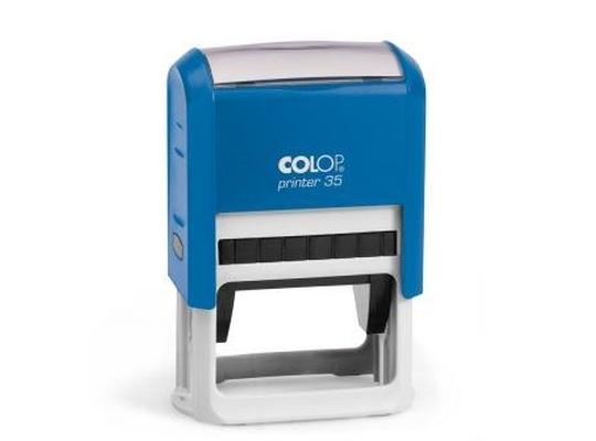 Colop-Printer-35.jpg