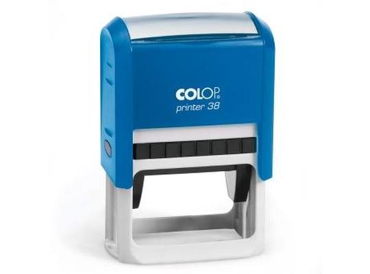 Colop-Printer-38.jpg