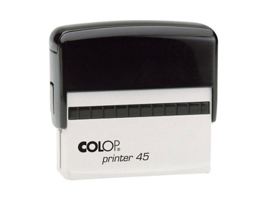 Colop-Printer-45.jpg