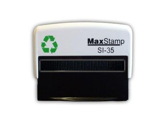 MaxStamp 3.5