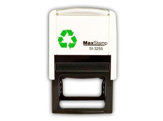 maxstamp-si-3255-self-inking-stamp.jpg