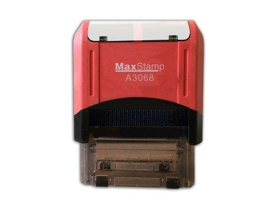 reversible-maxstamp-a3068-self-inking.jpg