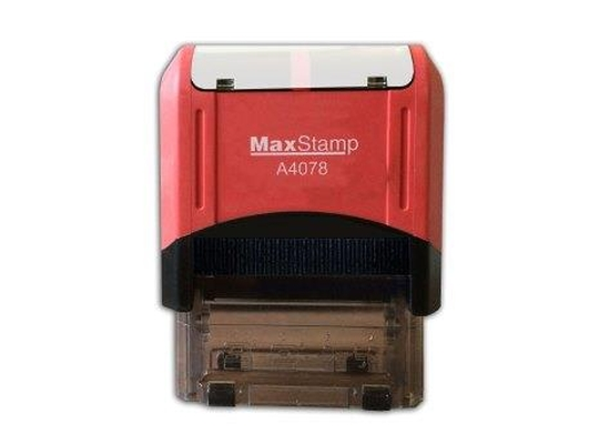 reversible-maxstamp-a4078-self-inking.jpg