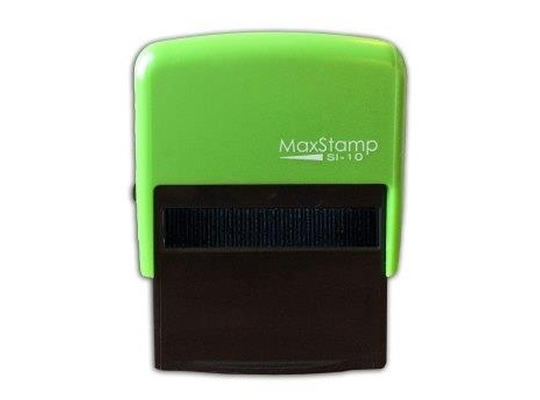 maxstamp-eco1-self-inking-stamp.jpg