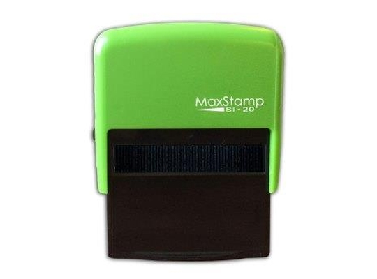 maxstamp-eco2-self-inking-stamp.jpg
