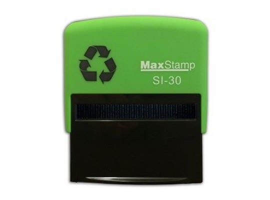 maxstamp-eco3-self-inking-stamp.jpg