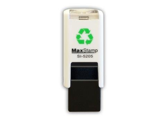 MaxStamp 5205
