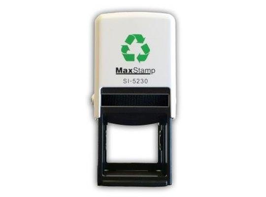 MaxStamp 5230