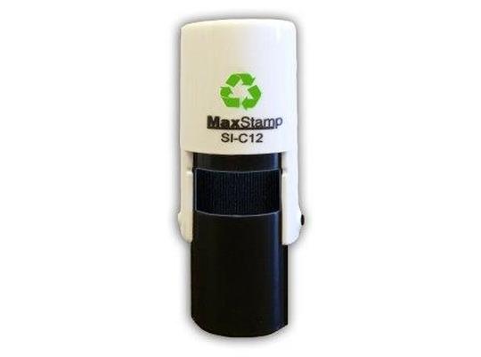 MaxStamp C12