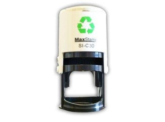 MaxStamp C30