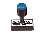 Selecta Products for quality . -