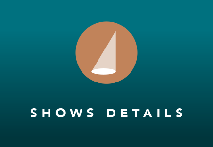 Show details.png