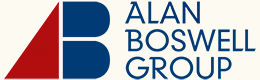Alan-Boswell-Group.png