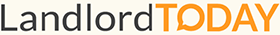landlordtoday-logo600.png