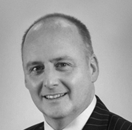 11.10am    Seminar title to be announced  Gavin Elley - Head of Sales, Mortgages for Business