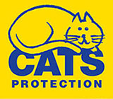 CATS PROTECTION.jpg