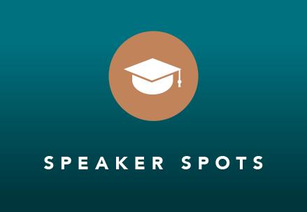 speaker spots.png