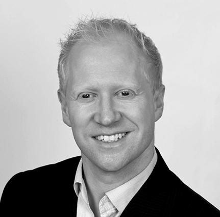 SIMON ZUTSHI (Chair)  property investors network