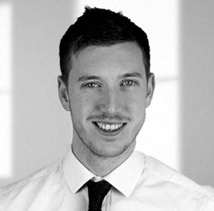 12.50pm  The changing face of BTL  Joseph Aston, Vantage Finance   Read more