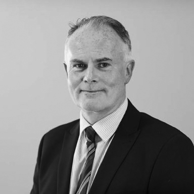 2.50pm  Landlord Insurance - Protect your future  Paul Marshall, Alan Boswell Group   Read more